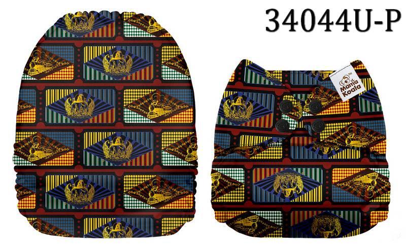 MAMA KOALA - 34044