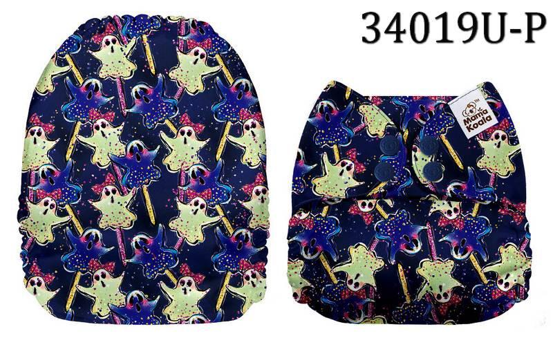 MAMA KOALA - 34019