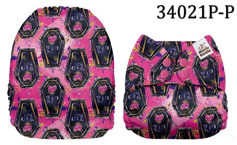 MAMA KOALA - 34021