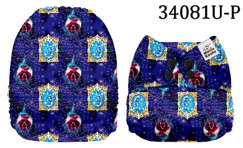 MAMA KOALA - 34081