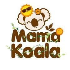 MAMA KOALA - Solde KIMZEY