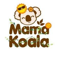 MAMA KOALA - Solde WHEELER R.