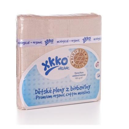 XKKO - Langes en coton...