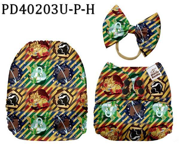 MAMA KOALA - Réf 40203U-H