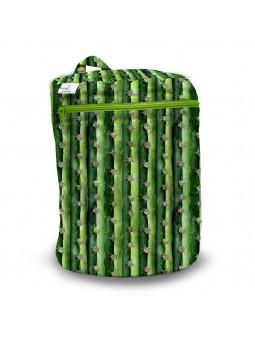 KANGA CARE - wet bag PRICKLES