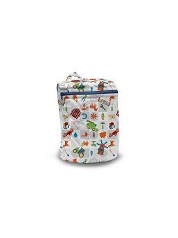KANGA CARE - wet bag HARVEST
