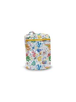 KANGA CARE - wet bag BIRTHDAY
