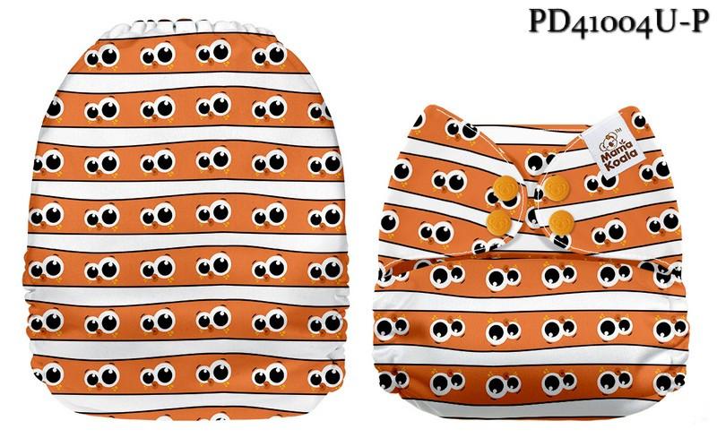 MAMA KOALA -  PD41004U