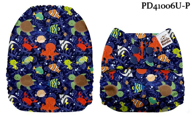 MAMA KOALA - PD41006U