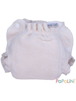 POPOLINI - Two size soft