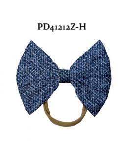 MAMA KOALA - Noeud PD41212Z-H