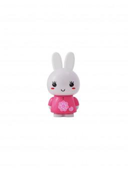 ALILO - Honey Bunny + ROSE
