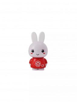 ALILO - Honey Bunny + ROUGE