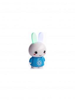 ALILO - Honey Bunny + BLEU