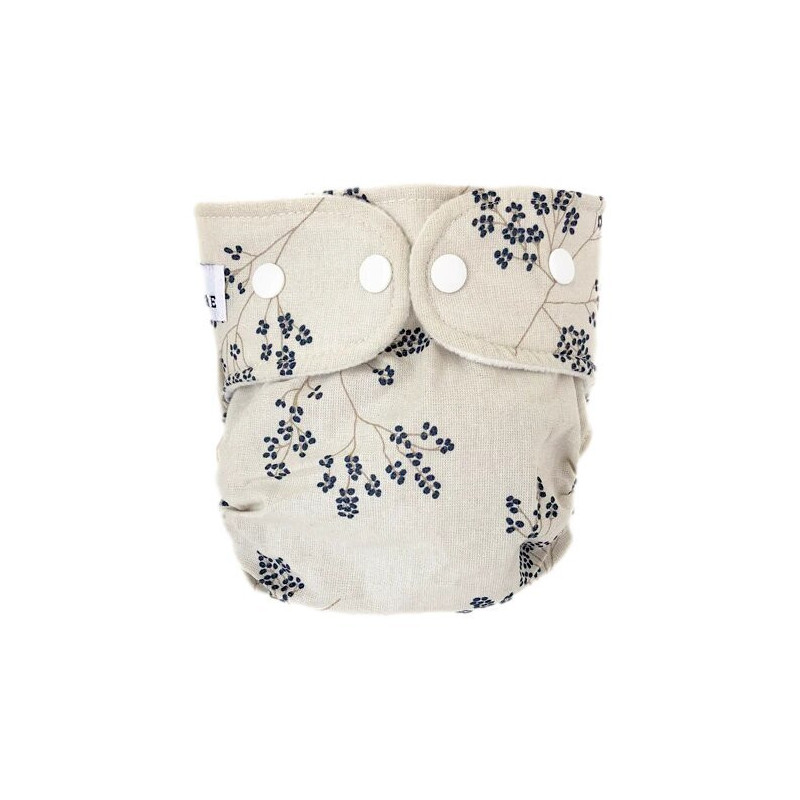 WEE CARE - Culotte de protection taille M