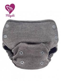 MAGABI - Culotte de...