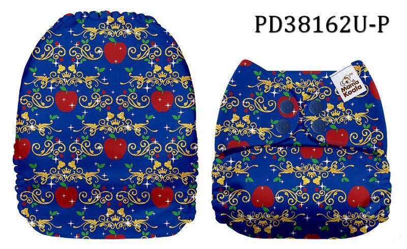 MAMA KOALA - 38162U