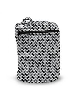 KANGA CARE - wet bag ZEV