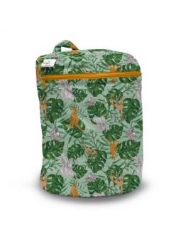 KANGA CARE - wet bag ROOZOO