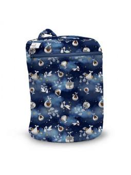 KANGA CARE - wet bag...