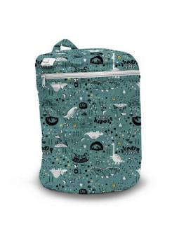 KANGA CARE - wet bag ROAM FREE
