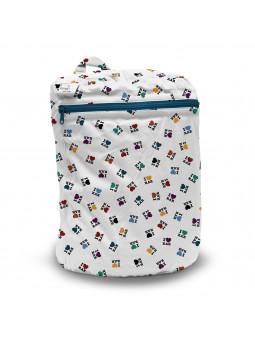 KANGA CARE - wet bag I LOVE...