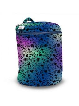 KANGA CARE - wet bag MUCHNESS