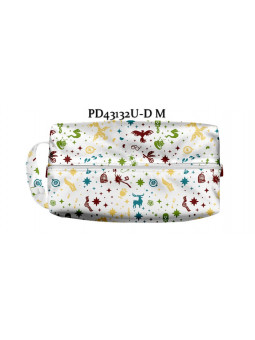 MAMA KOALA -  Diapers pod...