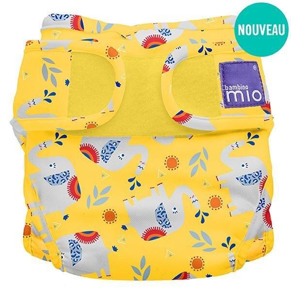 BAMBINO MIO - Culotte (...