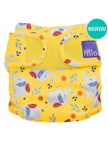 BAMBINO MIO - Mioduo