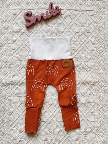 CPM - Pantalon droit...