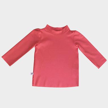 HAMAC - T-shirt anti UV 9...
