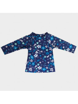 HAMAC - T-shirt anti UV 6 -...
