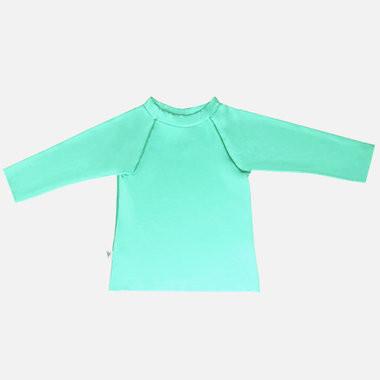 HAMAC - T-shirt anti UV   4...