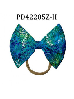 MAMA KOALA - Noeud PD42205