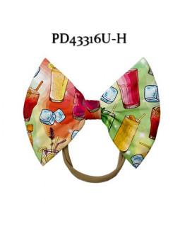 MAMA KOALA - Noeud PD43316