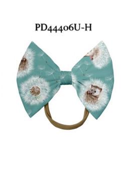 MAMA KOALA - Noeud PD44406U-H