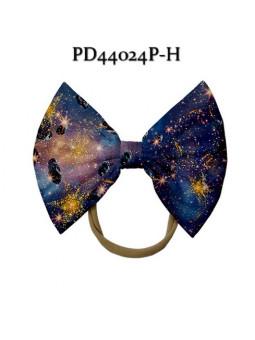 MAMA KOALA - Noeud PD44024P-H