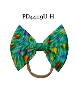MAMA KOALA - Noeud PD44119U-H