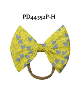 MAMA KOALA - Noeud PD44352P-H