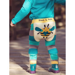 Legging 1-2 ans Collection...
