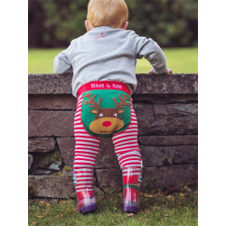 Legging 3-4 ans Collection...