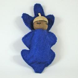 Rêveur des Bois RAINBOW - Bleu
