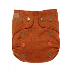 Culotte laine mérinos 4,5kg...