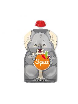 SQUIZ - Gourde réutilisable...
