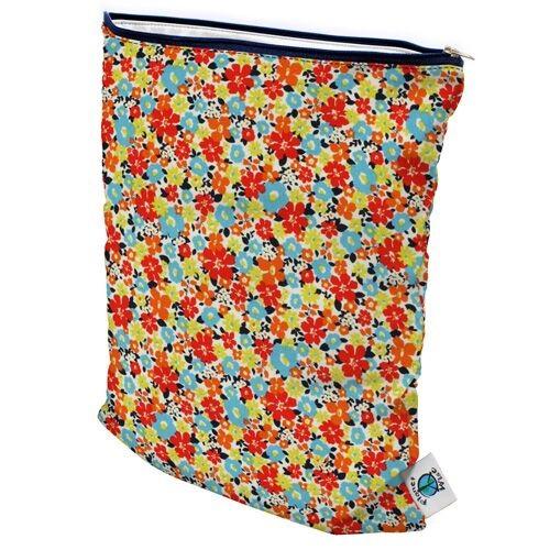 BEST BOTTOM DIAPERS -Wet bag