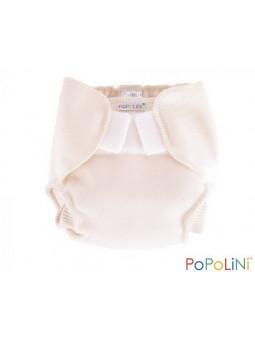 POPOLINI - Culotte de...