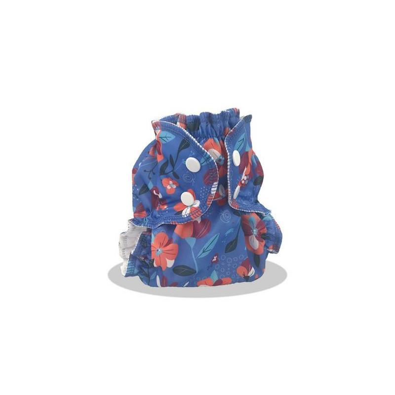 APPLECHEEKS - Couche à poche à taille