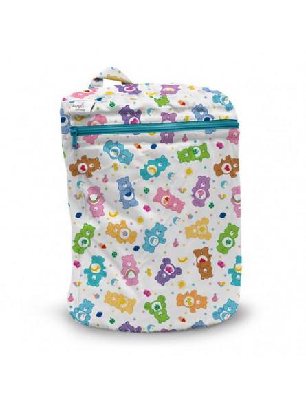 KANGA CARE - wet bag