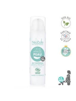 NEOBULLE - Crème apaise peau